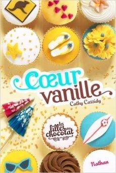 coeur-vanille