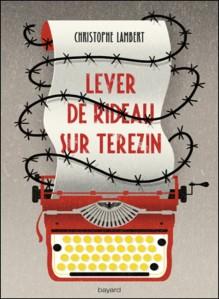 lever_de_rideau_sur_terezin